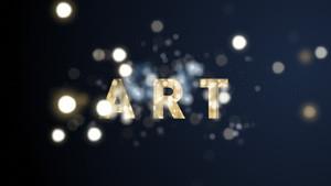 Agrft logo